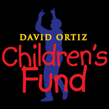 childrens-foundation-logo.jpg